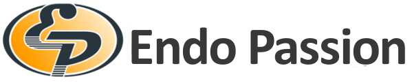 ENDO-PASSION-Logo
